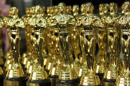 The Oscar Nominations are In. Meh. Yawn. So What?