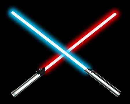 Star Wars Episode 9 Alternative Script has been Seen, Read, Discussed. It's Fine. Just Fine. I still prefer Rise of Skywalker.