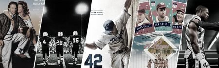 5 Key Elements for a Great Sports Movie
