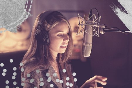 How to be a Good Voiceover Artist