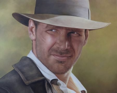 Indy 5 Checklist: How to Get Indiana Jones just right for his next movie adventure.