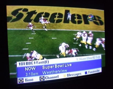Most Boring Superbowl Ads ever. Oh and Justice League wtf???