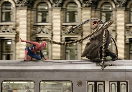 Why it is GREAT news that Alfred Molina is back for Spider-Man: No way Home!