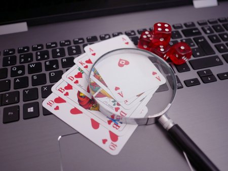 Essential Safety Rules While Gambling
