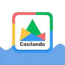 Casilando Casino Free Spin Review