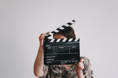 Want To Start A Career In The Film Industry? This Is What You Need To Know