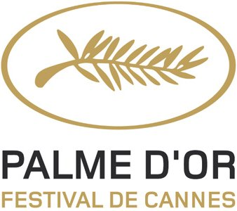 CANNES 2021: Surreal, shocking, FASCINATING!