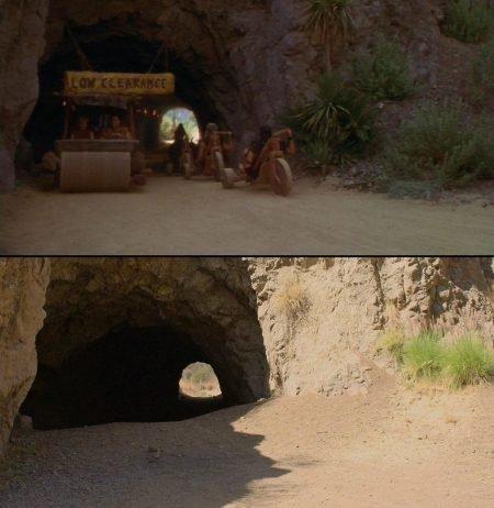 #TBT : THE FLINTSTONES (1994). This IS 1990s cinema in a snapshot!
