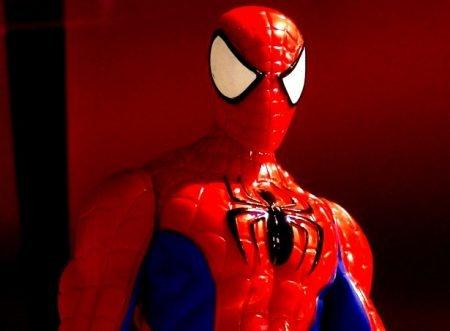 SPIDER-MAN: NO WAY HOME OFFICIAL TRAILER DROPS AT LAST