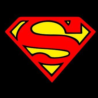 Book Viral: SUPERMAN 78