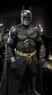 #TBT: BATMAN CREATED VIRAL MARKETING?