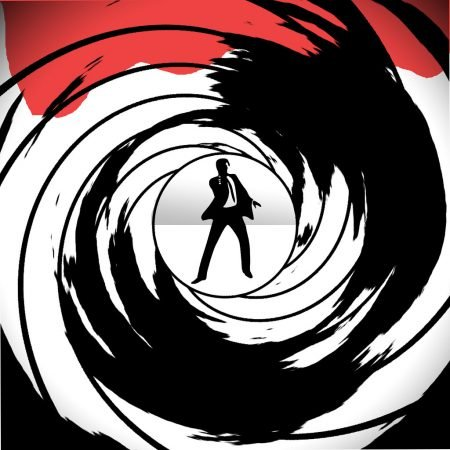 #FLEMINGFRIDAY: Being James Bond Review