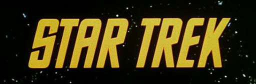 A Non-Trekkie's Guide to the new Star Trek