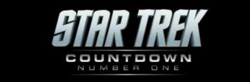 Review: Star Trek Countdown