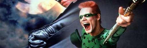 Batman 3 Character Rumors: Riddler Again