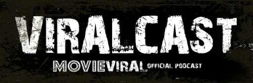 ViralCast #9: Terminator Viral and Star Trek Review