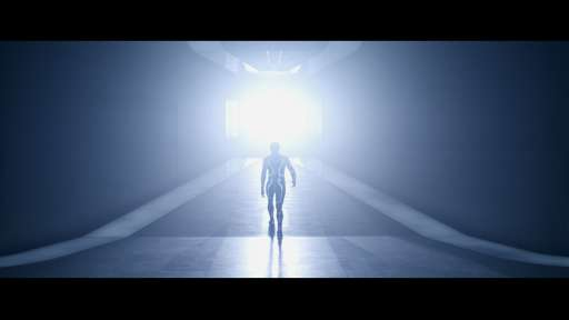 Tron Legacy: Trailer Shown At IMAX Event, Now What…