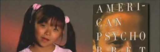 Viral Videos: Reading Rainbow Banned Book Reviews