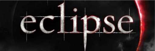 Watch The Twilight Saga: Eclipse Full Trailer