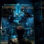 The Amazing Spider-Man Electro Image 01