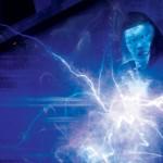 The Amazing Spider-Man Electro Image 02