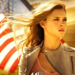 tessa transformers age of extinction full poster
