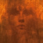 under the skin scarlett johansson viral poster 06