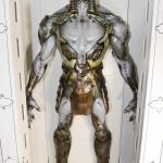 avengers-chitauri-armor