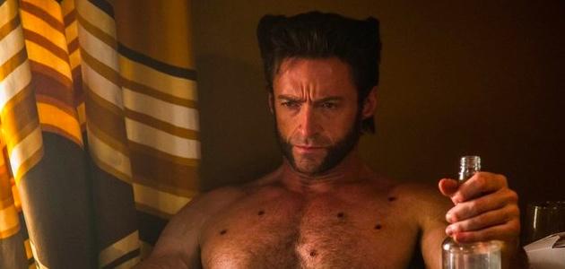 http://www.movieviral.com/wp-content/uploads/2014/05/x-men-days-of-future-past-hugh-jackman-wolverine.jpg