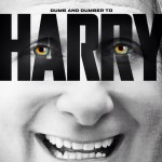 harry dumb and dumber to poster