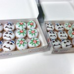 ghostbusters donuts eoline image