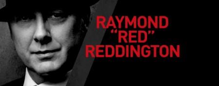 raymond red reddington e the true hollywood story viral image