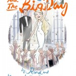amazing amy and the big day