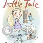 amazing amy tattle tale