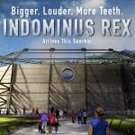 Indominus Rex Arena Larger